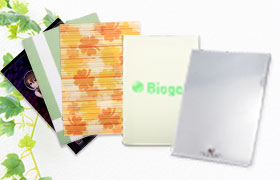 不織布バッグのサイズ&デザインを完全オリジナルで製作ができます!